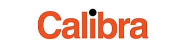 Calibra